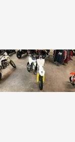 2019 Husqvarna TC65 for sale 200679586