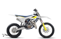 2019 Husqvarna TC85 for sale 200667831