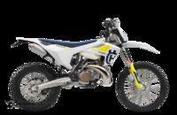 2019 Husqvarna TE250 for sale 200668177