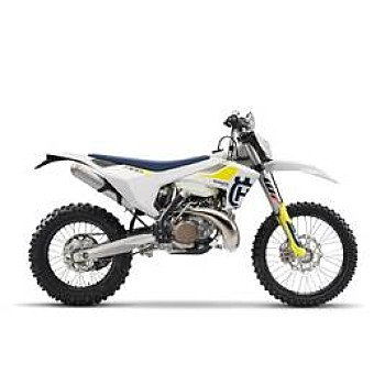 2019 Husqvarna TE300 for sale 200671769