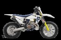 2019 Husqvarna TX300 for sale 200669096
