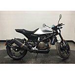 2019 Husqvarna Vitpilen 701 for sale 200936068