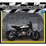 2019 Husqvarna Vitpilen 701 for sale 200955127