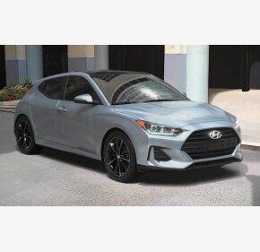 2019 Hyundai Veloster Premium for sale 101014927