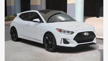 2019 Hyundai Veloster Premium for sale 101060714