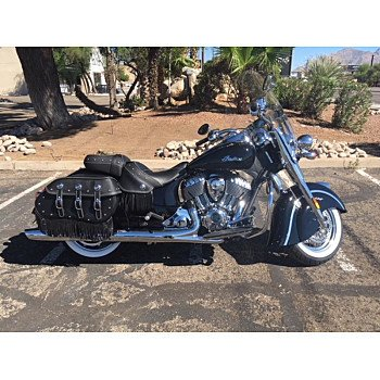 2019 Indian Chief for sale 200669340