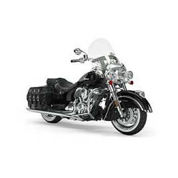 2019 Indian Chief for sale 200683168