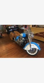 2019 Indian Chief for sale 200624772