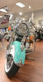 2019 Indian Chief Vintage for sale 200661703