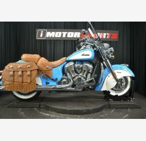 2019 Indian Chief for sale 200674513