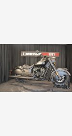 2019 Indian Chief for sale 200674517