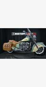 2019 Indian Chief for sale 200674527