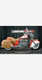 2019 Indian Chief for sale 200674538