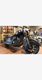 2019 Indian Chief for sale 200674938