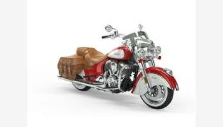 2019 Indian Chief for sale 200674995