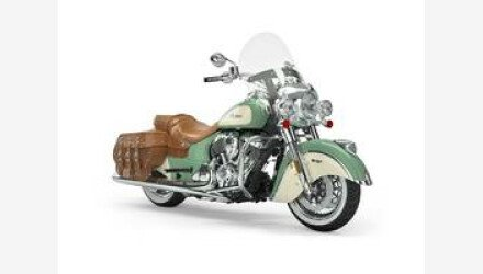 2019 Indian Chief for sale 200695113