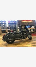 2019 Indian Chief for sale 200701784
