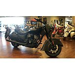 2019 Indian Chief for sale 200711952