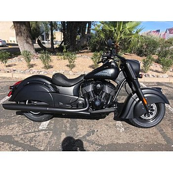 2019 Indian Chief for sale 200713296