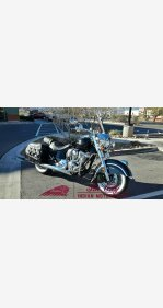 2019 Indian Chief for sale 200739142