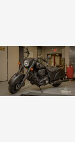 2019 Indian Chief Dark Horse for sale 200757846