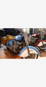 2019 Indian Chief for sale 200769321