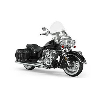 2019 Indian Chief for sale 200781384