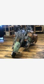2019 Indian Chief for sale 200786152