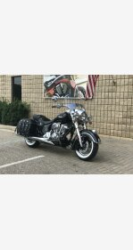 2019 Indian Chief for sale 200788561
