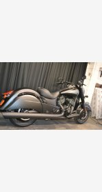 2019 Indian Chief for sale 200807226