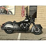 2019 Indian Chief for sale 200809378