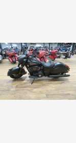 2019 Indian Chief for sale 200824101