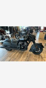 2019 Indian Chief for sale 200824149