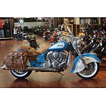 2019 Indian Chief for sale 200829616