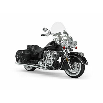 2019 Indian Chief for sale 200834180