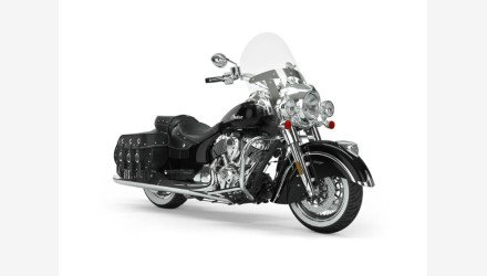 2019 Indian Chief Vintage for sale 200834180