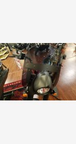 2019 Indian Chief for sale 200922798