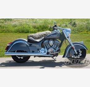 2019 Indian Chief for sale 200943781