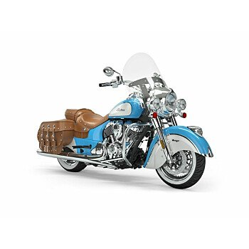 2019 Indian Chief for sale 200946219