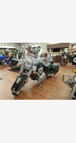 2019 Indian Chief Vintage for sale 200970134
