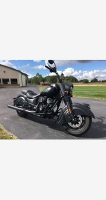 2019 Indian Chief for sale 200986787
