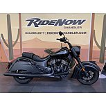 2019 Indian Chief Dark Horse for sale 201097414