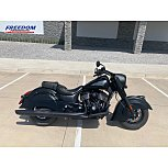 2019 Indian Chief Dark Horse for sale 201101981