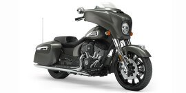 2019 Indian Chieftain Base specifications