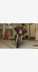 2019 Indian Chieftain Limited Icon for sale 200630369