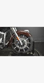 2019 Indian Chieftain for sale 200633176