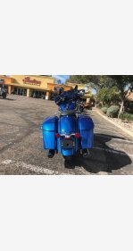 2019 Indian Chieftain for sale 200644246