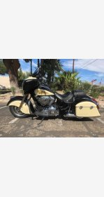 2019 Indian Chieftain for sale 200644254