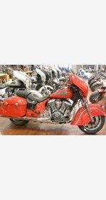 2019 Indian Chieftain for sale 200661773