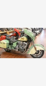 2019 Indian Chieftain for sale 200661788